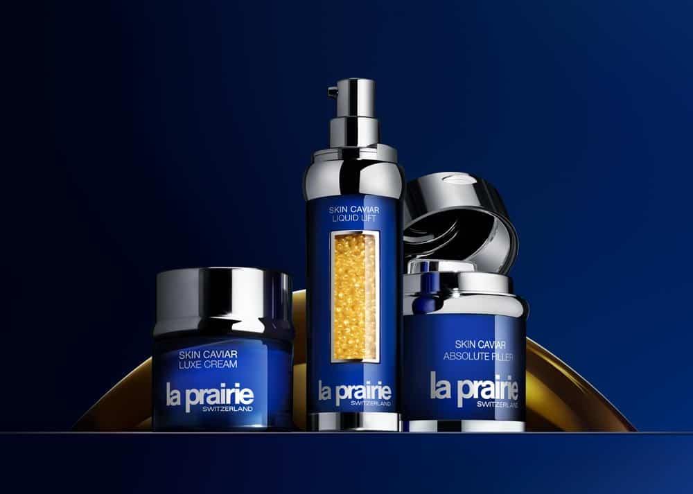 La-Prairie-Skin-caviar-collection