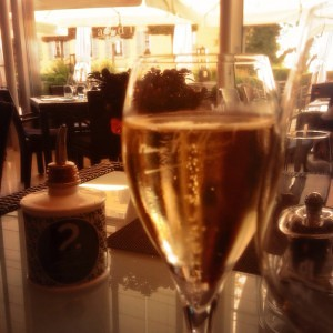 Lausanne-Palace-Cote-Jardin-sunday-brunch-champagne