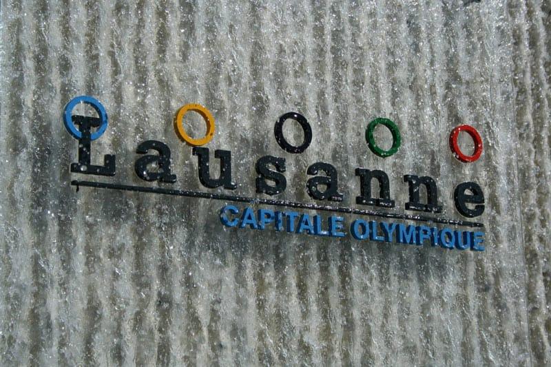 Lausanne-Capitale-olympique