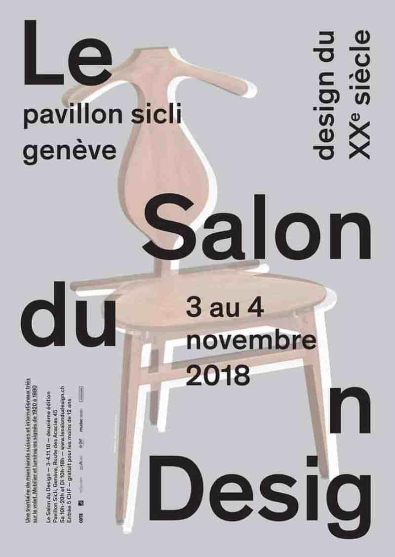 Le-Salon-du-Design-Geneve