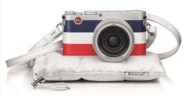 Leica-Moncler-edition-top