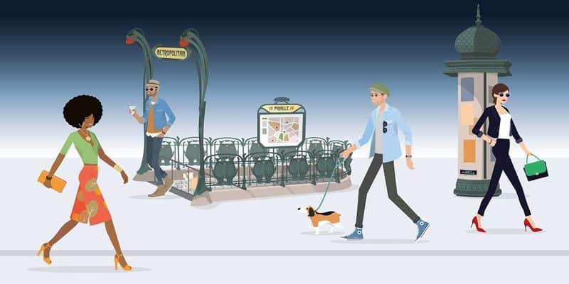 Les-Parisians-Made-In-Pigalle-fragrances