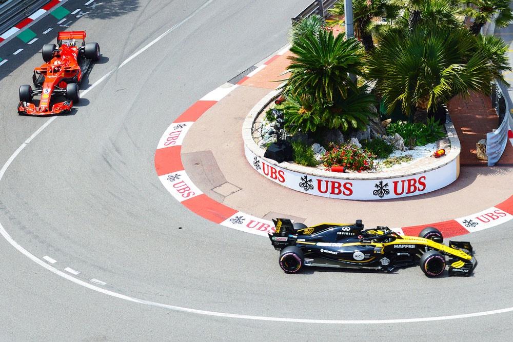 Tinggal-di-Monaco-Formula-satu-Grand-Prix