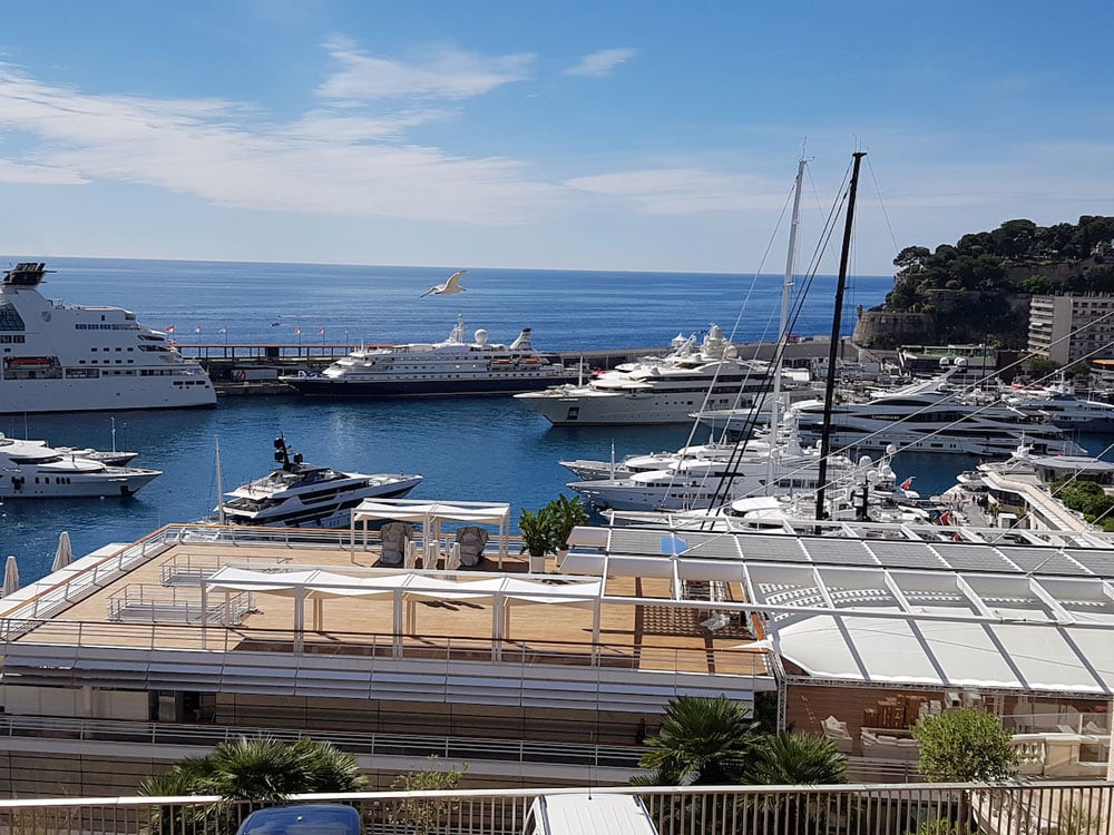 Life-in-Monaco-private-yachts