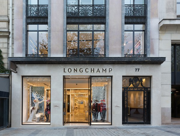 Longchamp-Elysees-Front-store