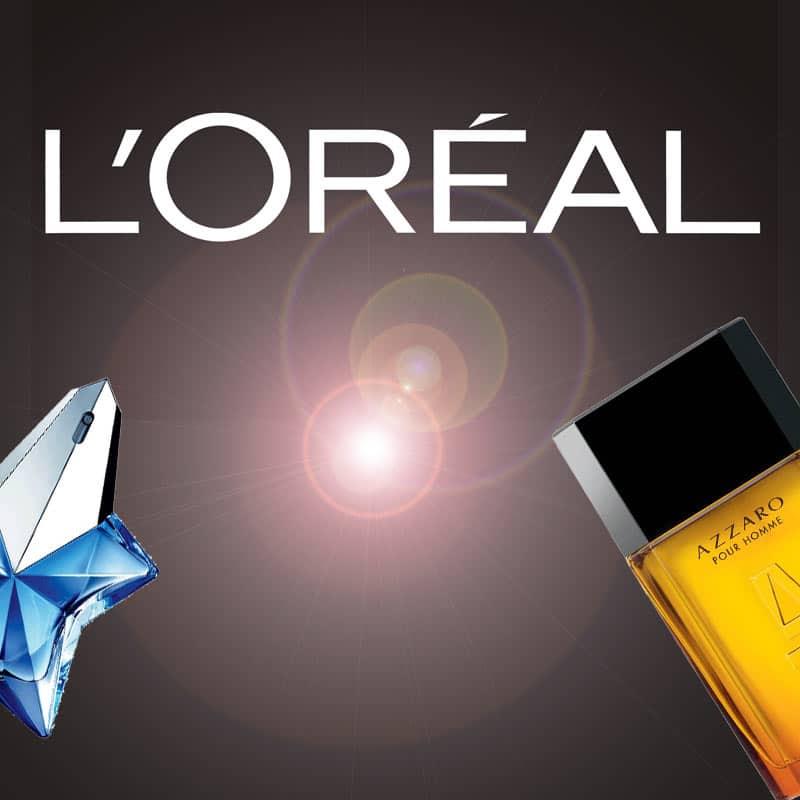 Loreal-acquires-Mugler-Azzaro