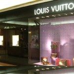 Louis-Vuitton-Iguatemi
