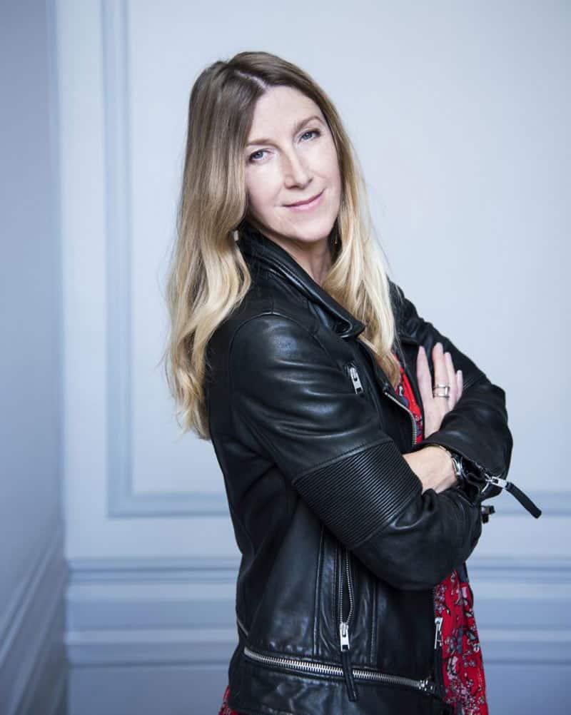 Louise-Turner