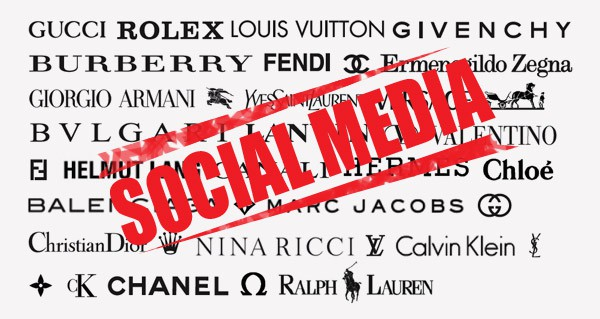Luxury-Brands-Social-Media