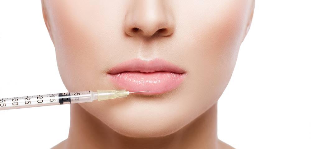 Luxury-Lifestyle-plastic-surgery