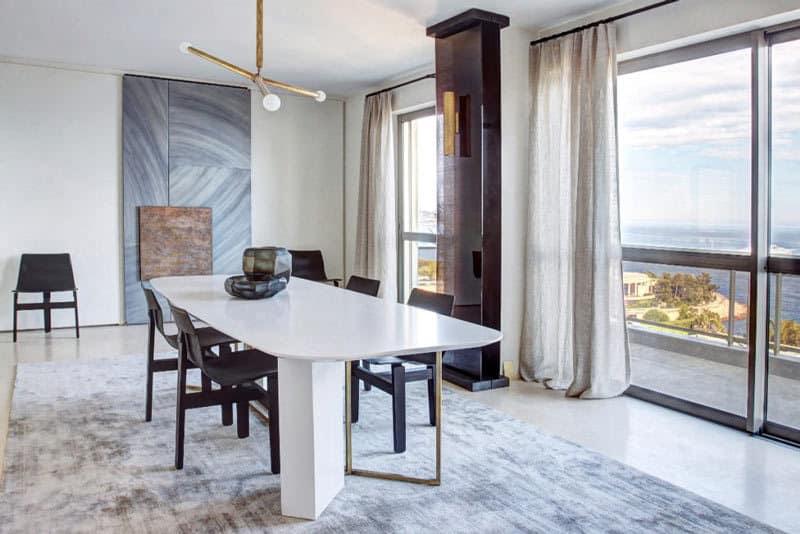 Luxury-Penthouse-Monaco