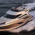 Luxury-Yachting-rentals