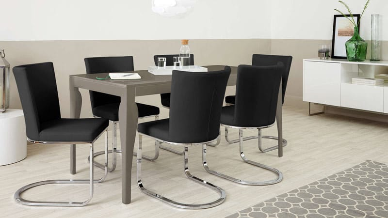 luxury-living-rooms-design