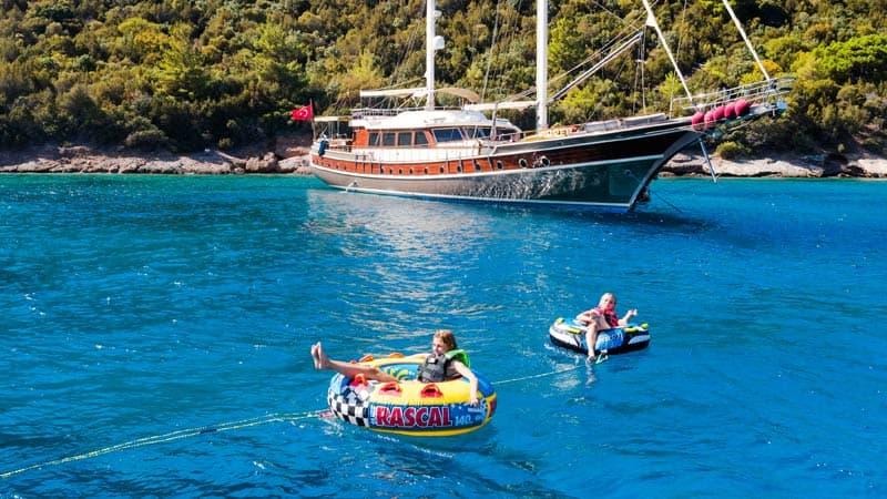 Turkey-Holidays-guide