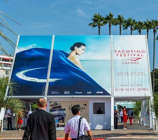 cannes-festival
