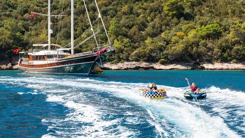 Luxury-travel-turkey-holidays