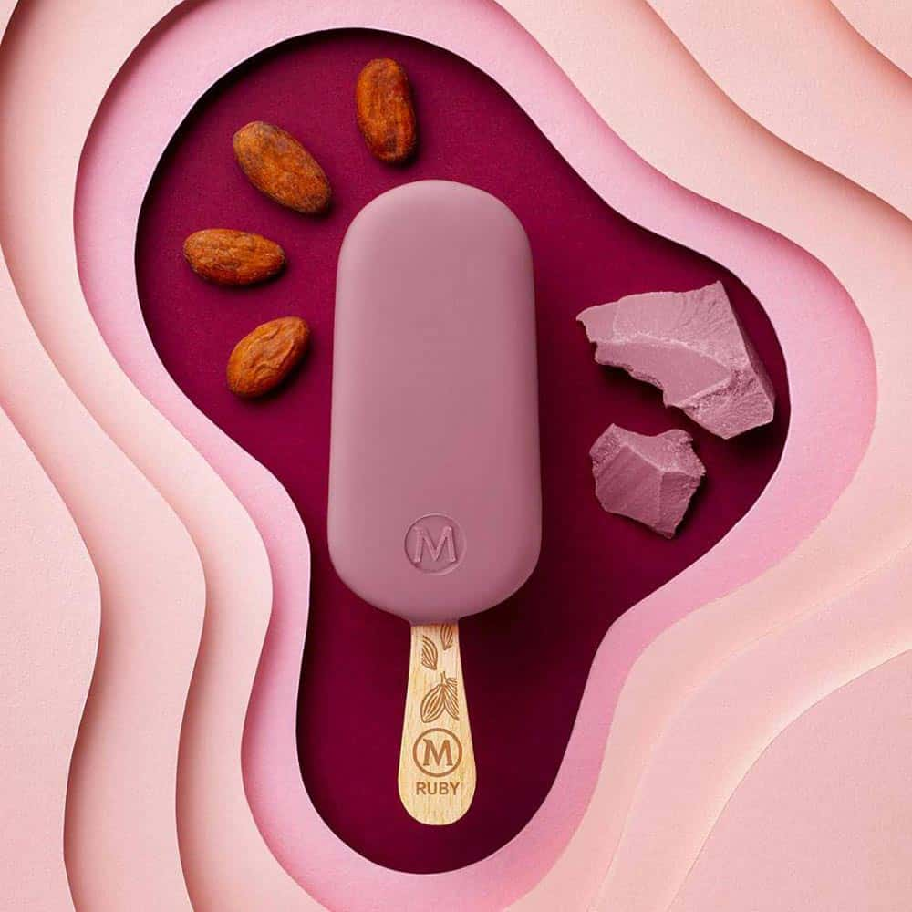 Magnum-ruby-chocolate-ice-cream
