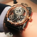 Manufacture-Royale-ADN