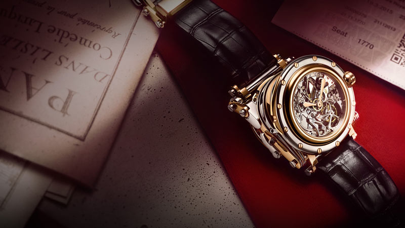 manufacture-royale-opera-watch
