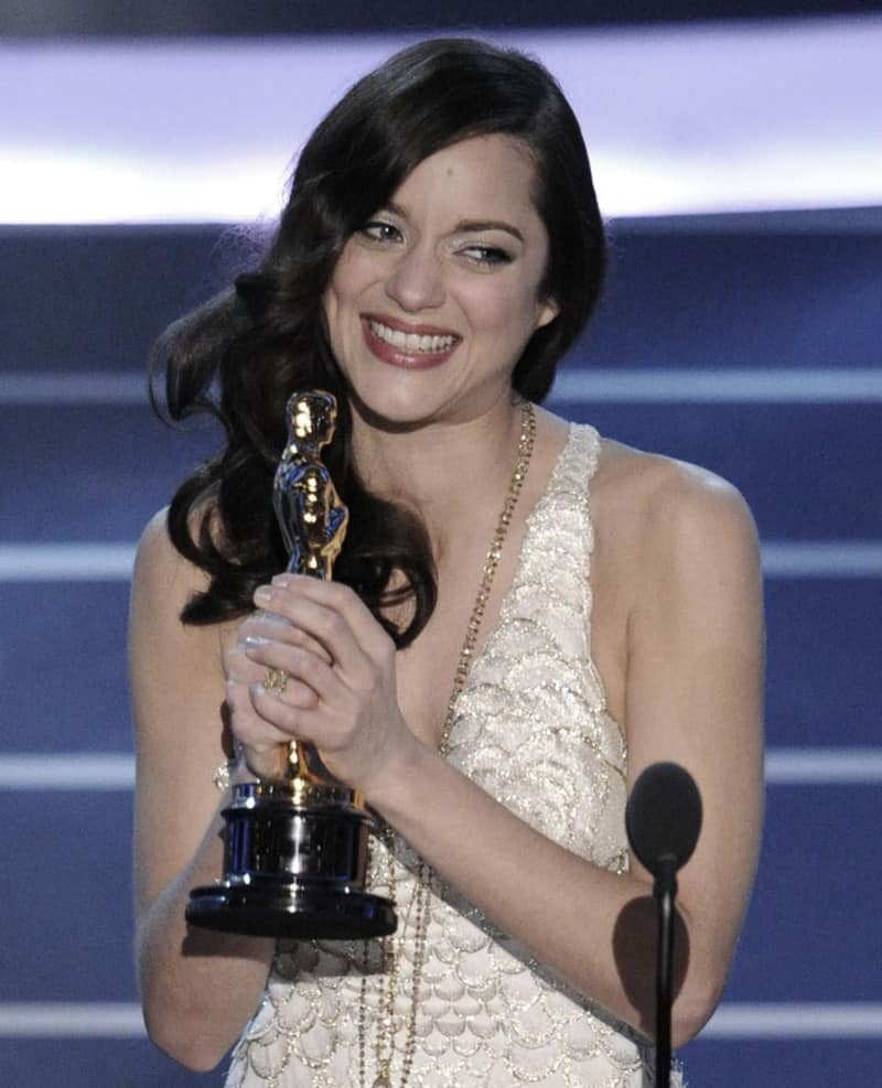 Marion-Cotillard-best-actress-oscar