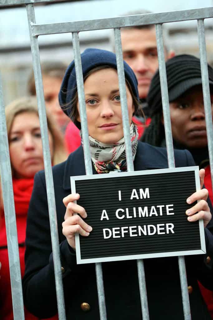 Marion-Cotillard-Greenpeace