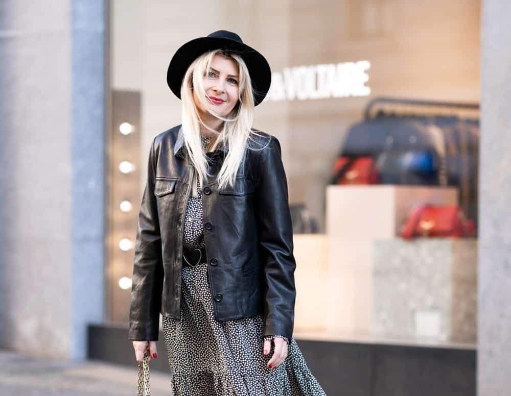 Martina-Faron-Interview