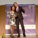 Matthias-Seyfang-Victorinox-Fragrances-eLLa-awards