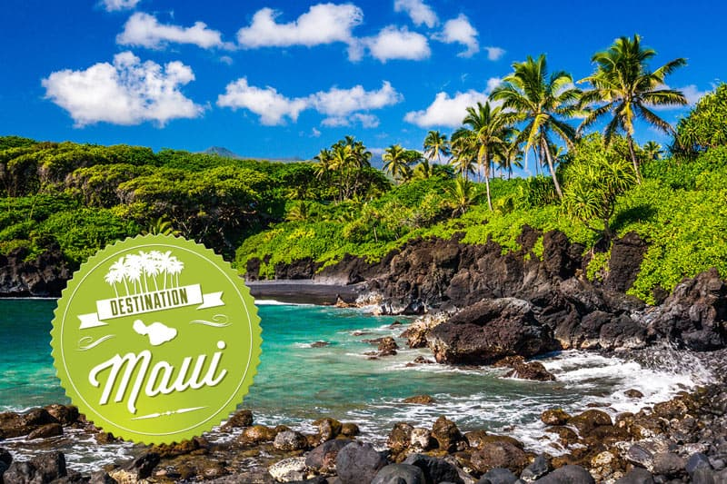 Maui-Hawaii-Travel-guide
