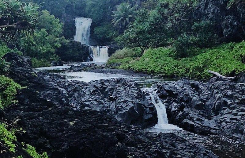 Maui-Sacred-Pools