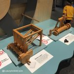 medieval-factory-espace-inventions