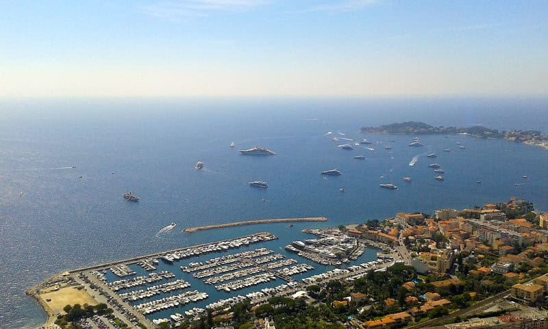 Mediterranean-Yacht-Charter-French-Riviera