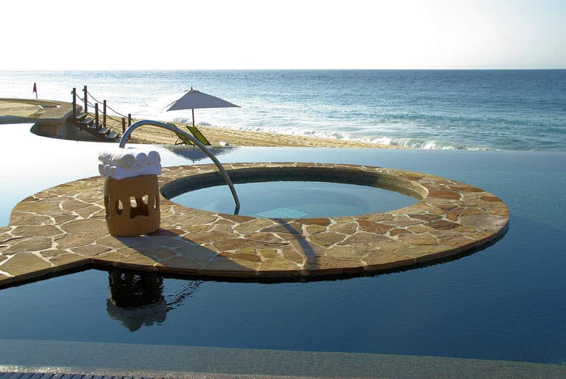 Mexico-beaches