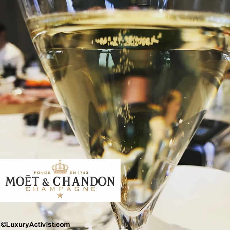 Moet-chandon-bubbly-breakfast