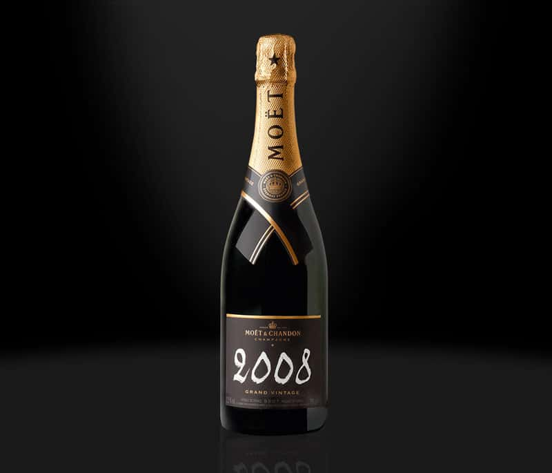 Moet-et-chandon-grand-vintage-2008