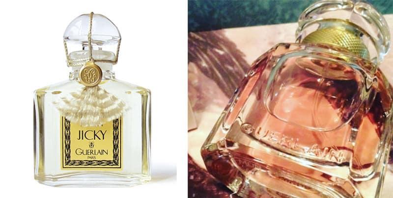 Mon-Guerlain-flacon-perfume