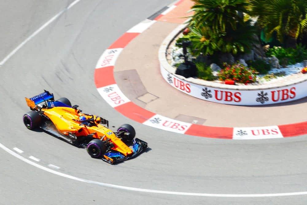 Monaco-grand-prix-guide