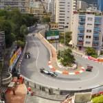 Monaco-travel-luxury-tips