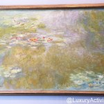 Monet-water-lilies-work