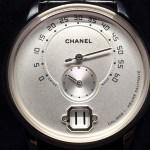 Monsieur-de-Chanel-Watch-Baselworld-2016