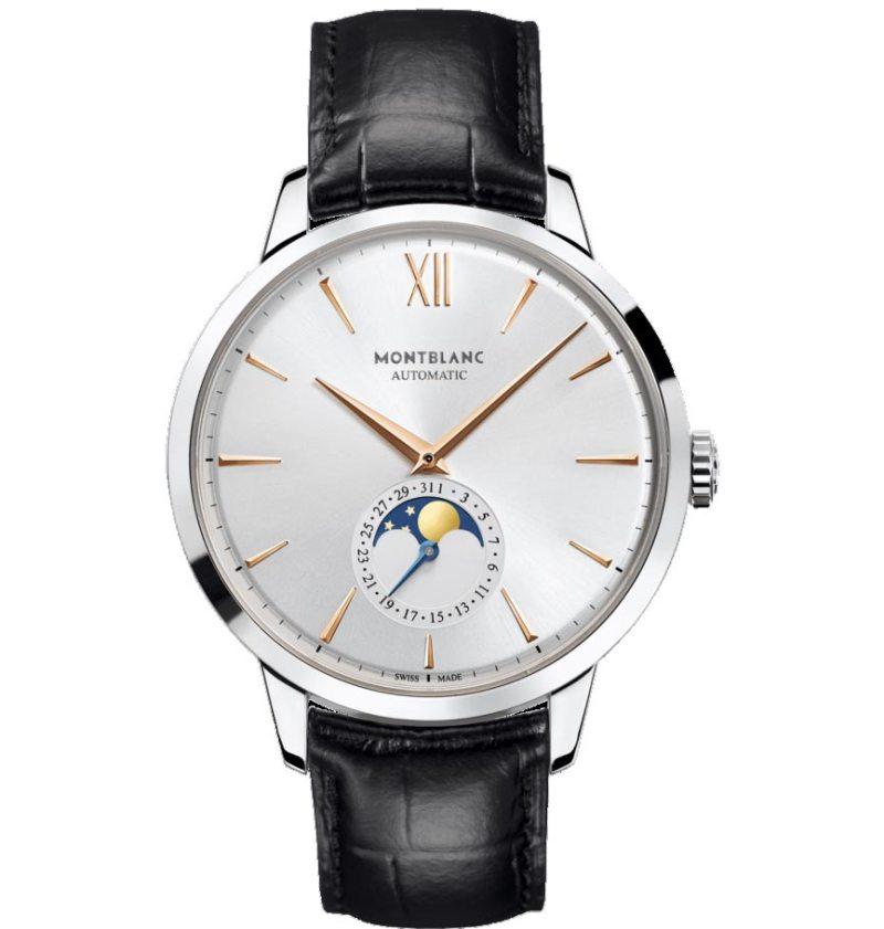Mont-blanc-moon-phase-heritage