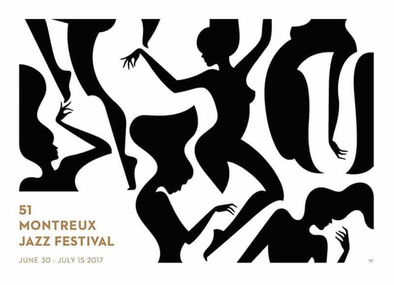 Montreux-jazz-festival-2017