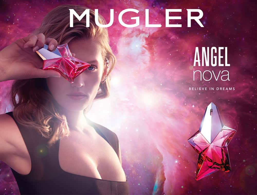 Mugler-Angel-Nova-Review