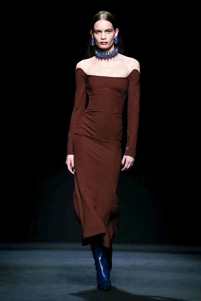Mugler-Fashion-Show-F-W-2020-21-3