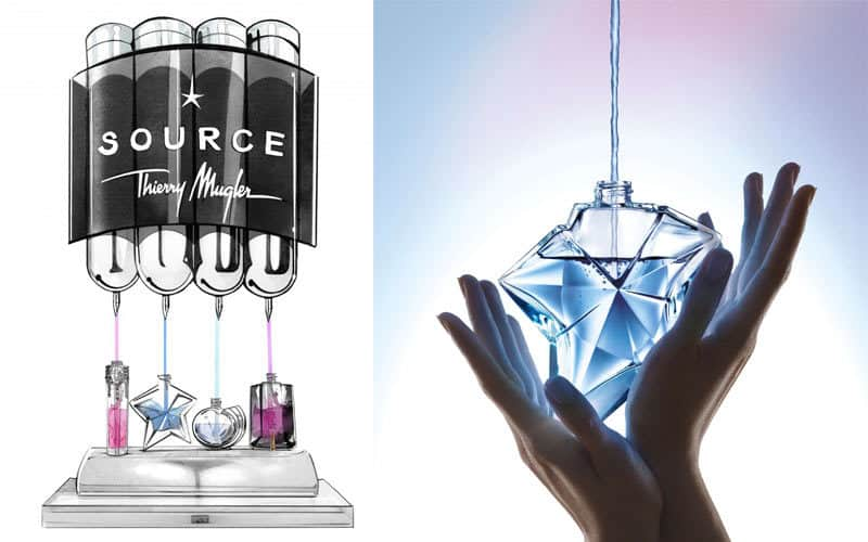 Luxury-News-Aura-Mugler