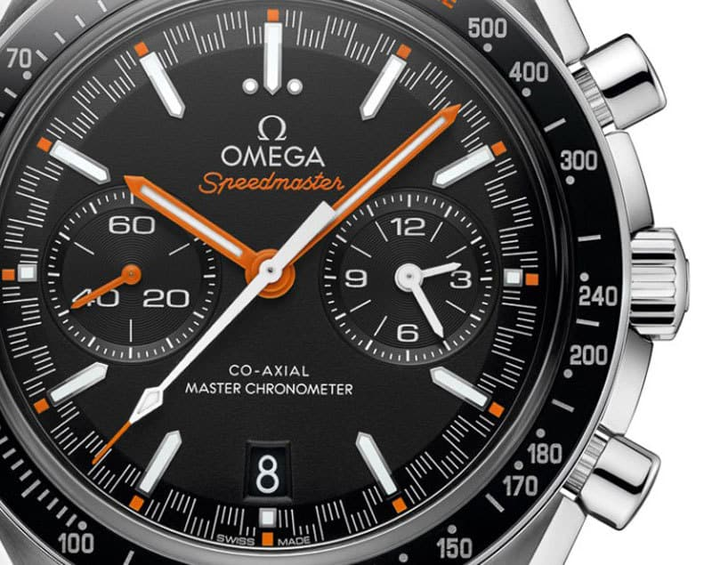 Omega-new-Speedmaster-zoom