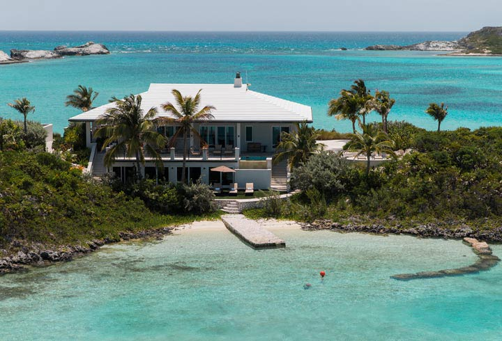 Over-Yonder-Cay-Bahamas