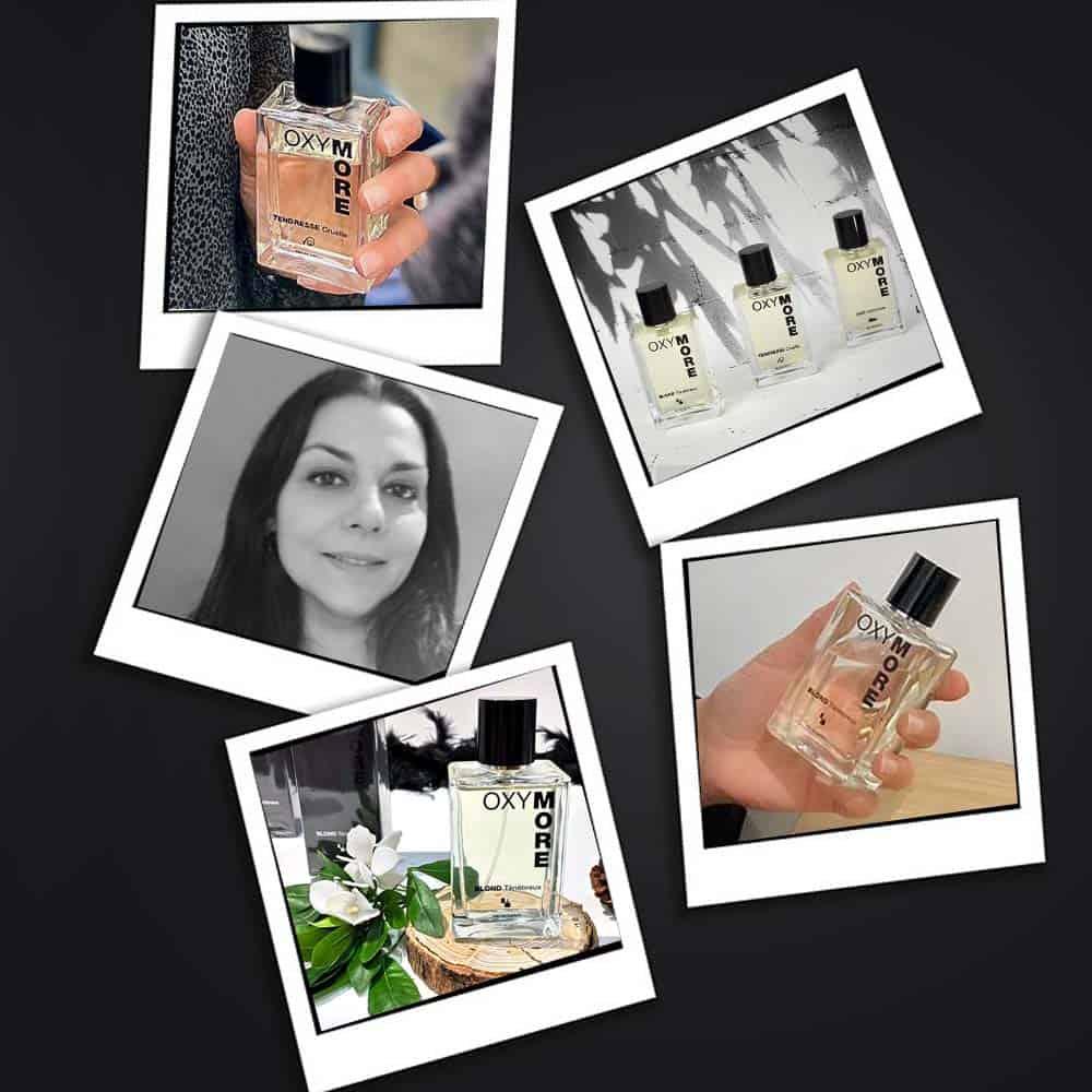 Oxymore-Parfums-Carine-Lebrun