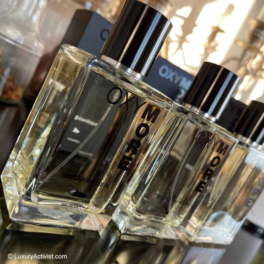 Oxymore-parfums-Carine-Lebrun-creations