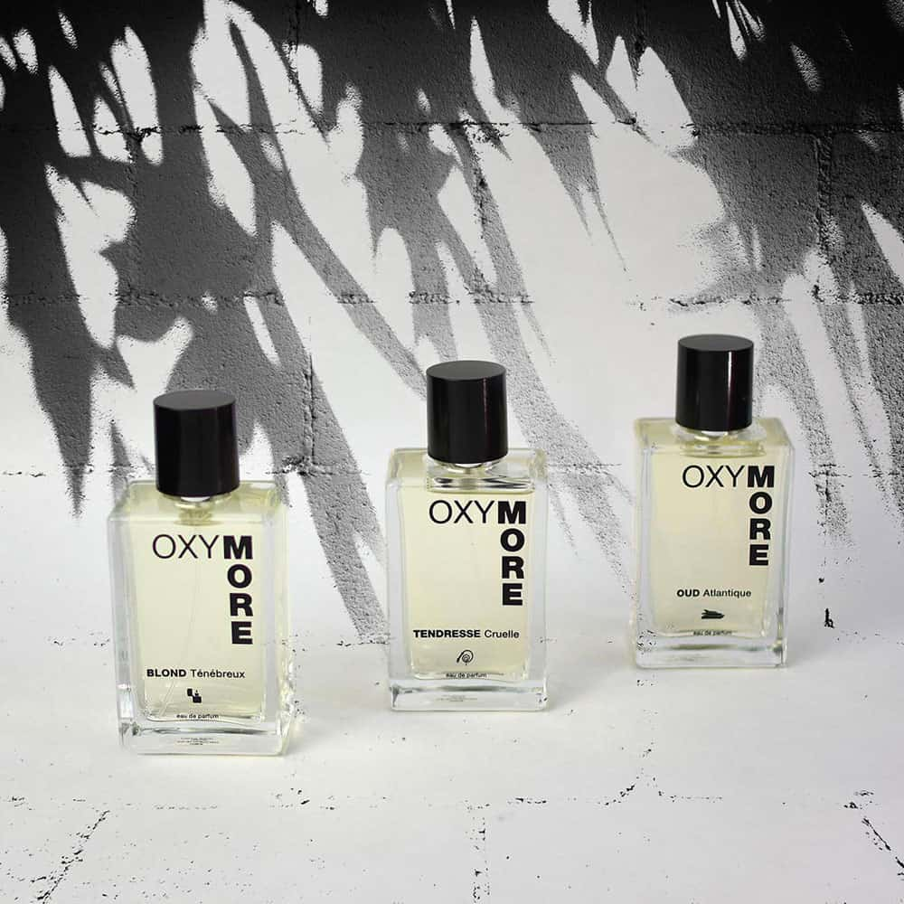 Oxymore-parfums-Carine-Lebrun-creations