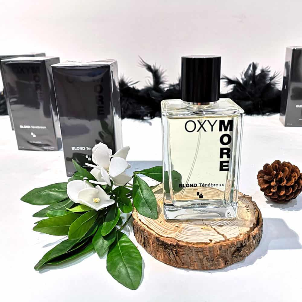 Oxymore-Parfums